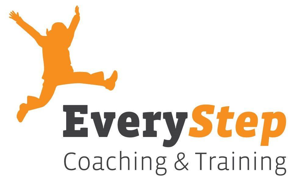 EveryStep training & coaching