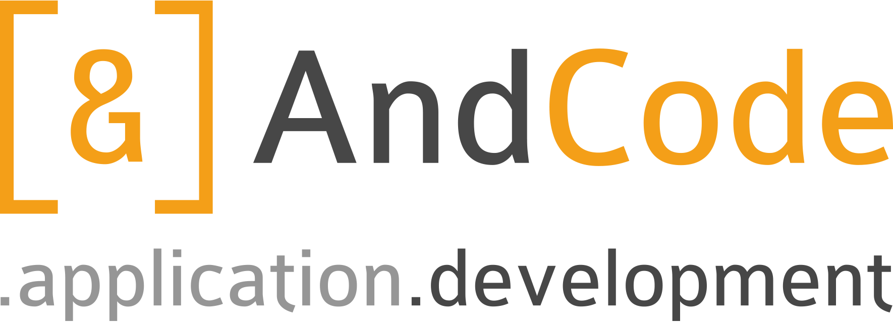 AndCode