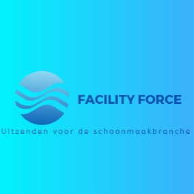 Facility Force
