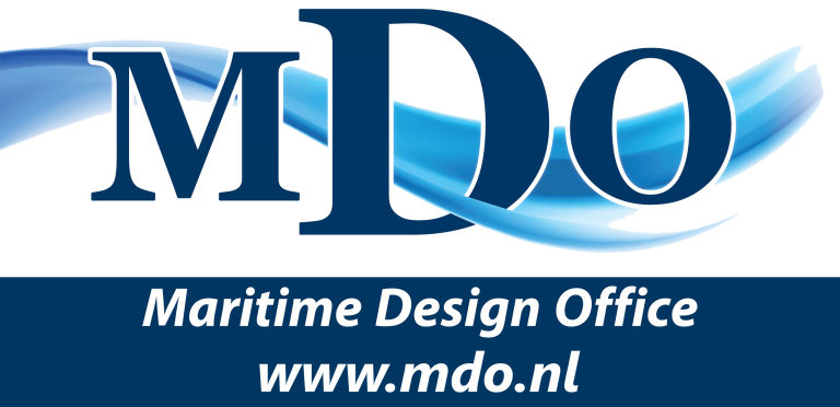 Maritime Design Office