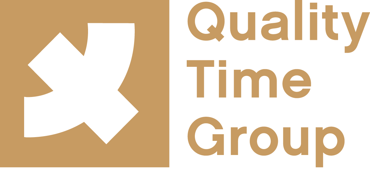 Quality Time Group