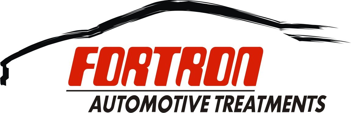 Fortron Automotive Treatments