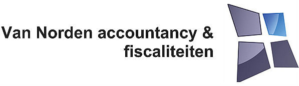 Van Norden Accountancy