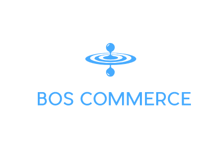 Bos Commerce