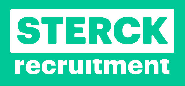 Sterck Recruitment