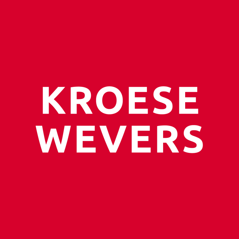 KroeseWevers Accountants en Belastingadviseurs